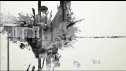 VOA卫视(2016年5月8日 第一小时节目 完整版)