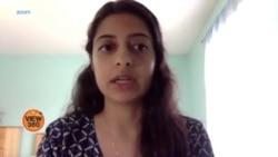پاکستان میں صحافیوں پر ریاستی جبر میں اضافہ