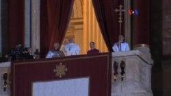 Aniversario Papa