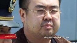 Vụ Kim Jong Nam ảnh hưởng Việt Nam ra sao?