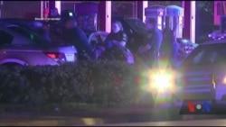 Все що відомо про вбивцю 49-х осіб в Орландо. Відео