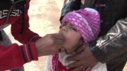 پاکستان میں انسداد پولیو مہم