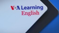 Benito Cereno by Herman Melville, Part One