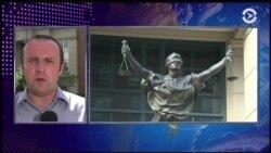 Жюри второй день подряд совещается относительно вердикта в деле Манафорта