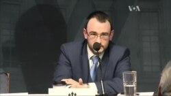 Росія прагне нав'язати Україні умови гірші за Мінські - експерт