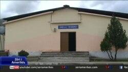 Shqipëri: Qeveritë vendore, shumë sfida për arsimin