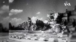 柏林墙倒塌30年右翼势力威胁德国稳定
