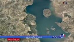 یک نهاد بین المللی: بحران آب در ایران و شهرهای خوزستان در حد فاجعه است
