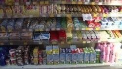 Srbi i Albanci na Kosovu ujedinjeni u osudi takse na uvoz
