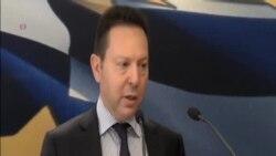 希臘同債權人達成下階段救助貸款發放協議