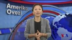 Xalqaro hayot - 30-iyun, 2017-yil