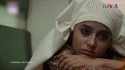 'آخری اسٹیشن'، خواتین کے مسائل پر مبنی ڈرامہ سیریل