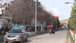 استعمال مخدرات در مناطق مسکونی شهر قلعه نو