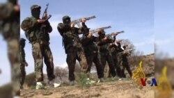北约峰会讨论伊斯兰国、俄罗斯和阿富汗