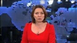Час-Тайм. Інтерв'ю з послом України у США про перспективи на 2019 рік