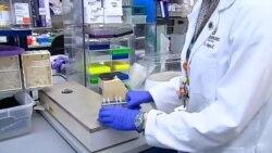Izlječenje od raka mnogo bliže novom inicijativom američke vlade