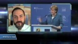 Vize Kararı Almanya'da Nasıl Yankı Buldu?