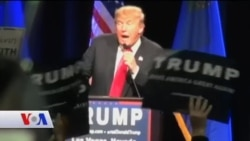 'Trump'ın Çok Fazla Gizli Destekçisi Var'