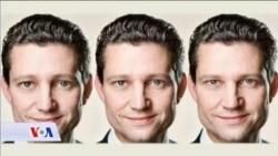 Prvi utisak: Koliko lica kandidata utiču na izbore glasača