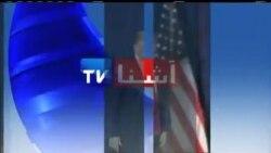 برنامه پنجشنبه تلویزیون آشنا