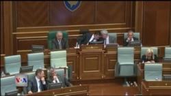 Kosovë: Debate për kufirin me Malin e Zi
