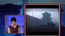 时事大家谈:西藏自焚为何越演越烈?
