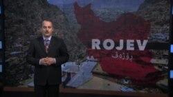Danûstendinên 4 Patiyên Kurdî bi Rejîma Îranê Re