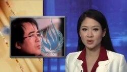 Luật sư Lê Quốc Quân tố cáo các sai phạm pháp lý từ trại giam
