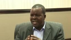 Internet Shutdown, Deployment of Army in Zimbabwe Unprecedented Says HRW