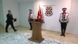 Кабинетот на Иванов: Претседателот работи според законите