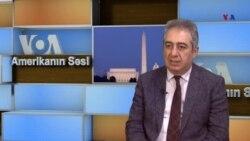Qubad İbadoğlu: Yeni hökumət - yenə regional faktor, sadiqlik iddiası...