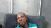 Haiti's Notorious Gang Leader Arnel Joseph Arrested