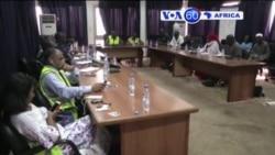 Manchetes Africanas 7 Setembro 2015