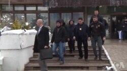 Bihać: Pretresi i hapšenja zbog korupcije u Domu zdravlja