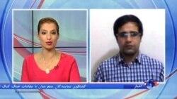 دعوای فدراسیون فوتبال و صدا و سیما بر سر حق پخش تلویزیونی