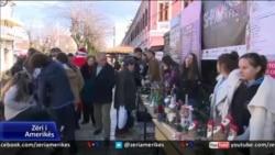 Në prag të festave, ndihma për të varfrit në Shqipëri