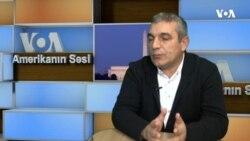 Natiq Cəfərli: Kəskin devalvasiya olmayacaq