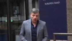 BiH: Neplanirano na dnevnom redu EU