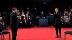 VOA卫视(2012年11月05日 第一小时节目)