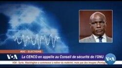 Fayulu annonce qu'il va saisir la Cour constitutionnelle