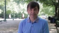 Ширяев: «Трамп сохраняет свою индивидуальность»