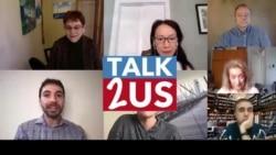 TALK2US: News Literacy