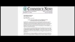 美國商務部取締微信和TikTok交易