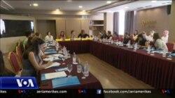 Tiranë: Hyjnë në fuqi masa shtesë kundër dhunës në familje