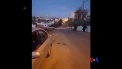 耶路撒冷老城外再起襲擊警察事件