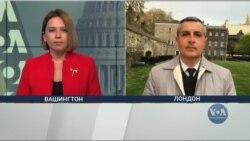 Яку ціну заплатить Росія за повторне вторгнення в Україну? Нова постанова Європейського парламенту. Відео