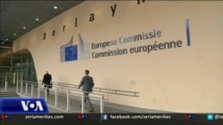 Shqipëria dhe strategjia e re e BE-së për zgjerimin