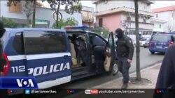 Arrestohet kryebashkiaku i Lezhës për abuzime me pronat