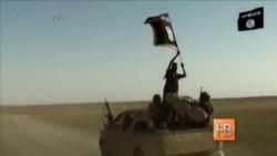 Чем грозит Западу возвращение добровольцев-исламистов?