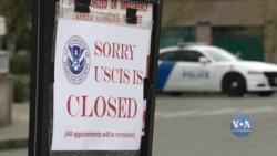 Лікарі-іммігранти розповідають у США, як візові вимоги обмежують їх можливість допомогти справитись з кризою. Відео